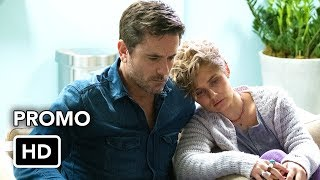 "Nashville 5x19 Promo ""You Can't Lose Me"" (HD) Season 5 Episode 19 Promo"