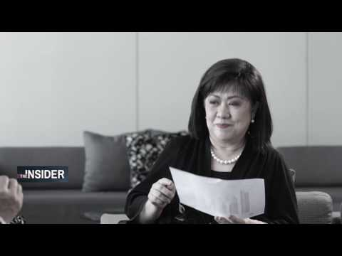 The Insider Thailand Ep12 : Full Episode