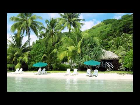 KOMPA - Nickenson Prud'homme - Se Verite Feat Richie (Zenglen)