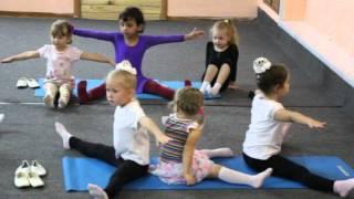 Детская хореография Барнаул(Название видео-------- https://vk.com/adely_dance Телефон 8 (3852) 533-706 Школа танцев