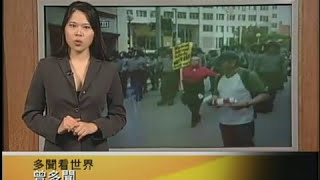 PETA是People for Ethical Treatment of Animals, 人道對待動物組織。 P...