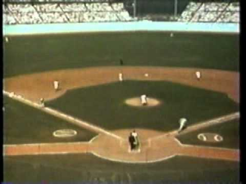 1966 World Series Part 2