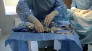 Флебология(Флебология -- диагностика и лечение заболеваний вен. АР Крым г. Симферополь. телефон регистратуры 099 500 700 1., 2011-11-07T21:16:17.000Z)