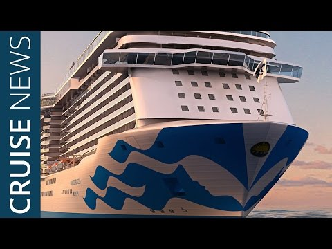 Majestic Princess, CMV Poole & Portsmouth and Oceania News | Planet Cruise News