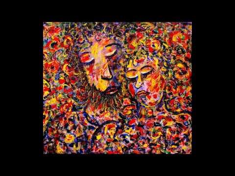 Ananda Giri - The Oneness Mantra