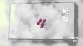 宝塚 貴城けい 朝海 ひかる KashiKomu.