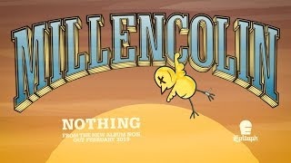 "Millencolin - ""Nothing"""