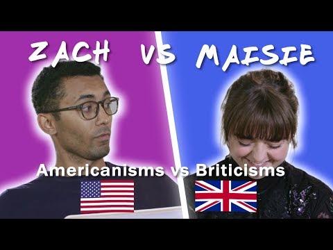 The I vs You Challenge: Round 4