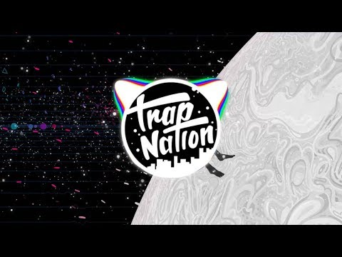 The best Trap Nation MIX on