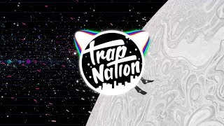 The best Trap Nation MIX on YouTube...