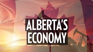 Can Alberta become Canada's economic engine again?