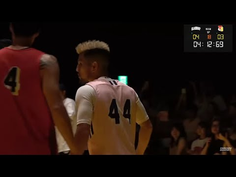 【LIVE】SOMECITY 2019-2020 TOKYO 1st PLAYOFF_2019/8/21(wed) at CLUB CITTA'