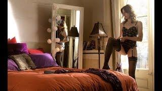 один из Лучших Откровенных  Эротических Фильмов Дневники Нимфоманки (Русский трейлер)(18+)