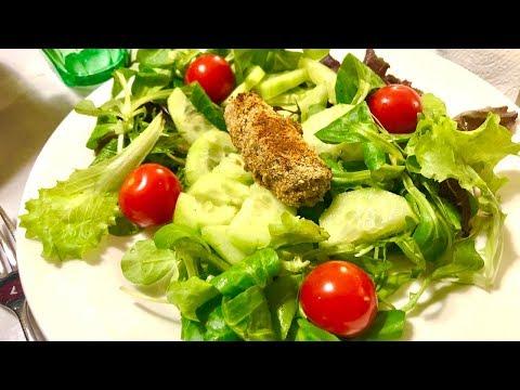 falafel-à-la-poêle-recette-de-kivhan-croquette-pois-chiche-panés-ma-recette-végétarienne-préférée