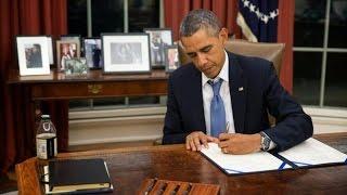 Dos hombres de SWFL reciben indulto de Obama