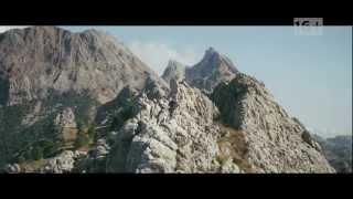 Облачный атлас - трейлер №4, 2012 (HD)