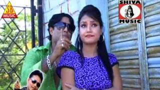Nagpuri Songs 2017 – Pyar Mora Thukra Dele | Sajjad Banwari |   Selem Doli Baraat | Jharkhand
