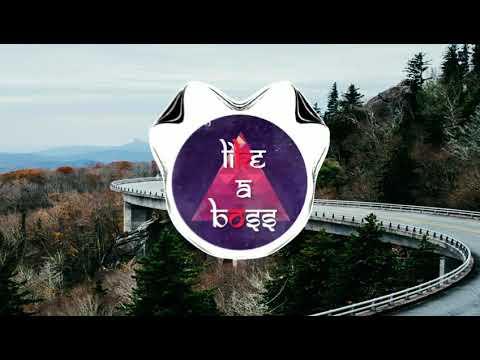 Disla Ga Bai Disla (Tapori Bass Boost) _-_ Dj Syap // Sound Check // Remix Station // Remake Video