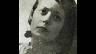 Baixar Hermínia Silva - Lugar Vazio
