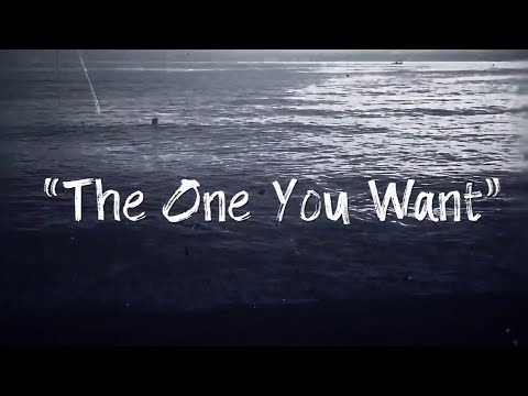 marx---the-one-you-want-(lyric-video)
