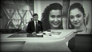 Клип Евгения Медведева Пройти через все Copycat