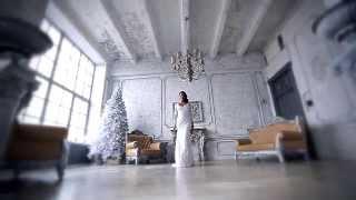 Свадебное платье Kristina. Коллекция The One