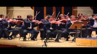 Beethoven Sinfonia Nº 7 em lá maior (Op. 92) Mov I - Vivace