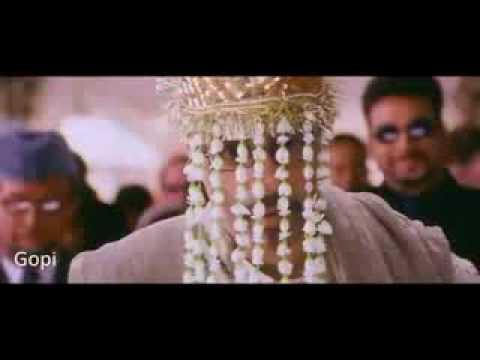 """Dil Main Hai Pyar Tera  """"Из воспоминаний"""""""