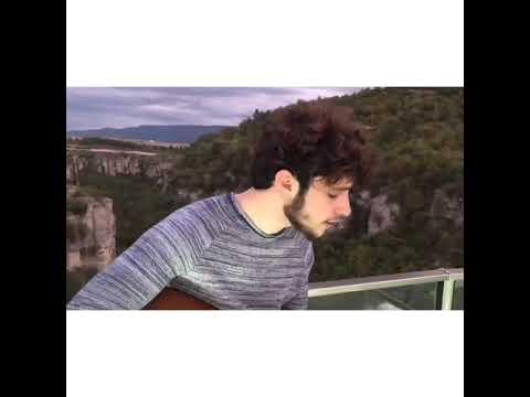 Eli Türkoğlu
