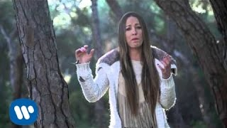 Maki - Cuéntame Feat. Helena (Videoclip Oficial) thumbnail