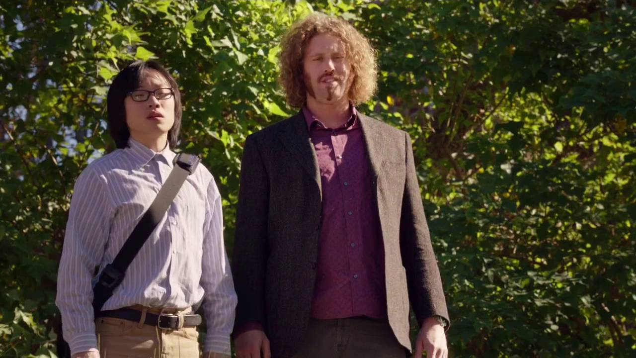 Download Best Of Jian Yang - Silicon Valley Season 1-3