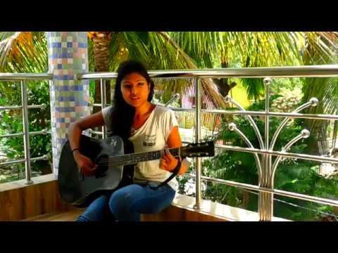 Yaadein Unplugged