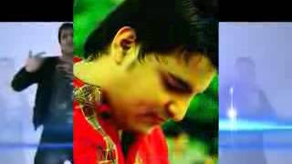 Jala (2) Jala by Rakib Musabir best bangla Song