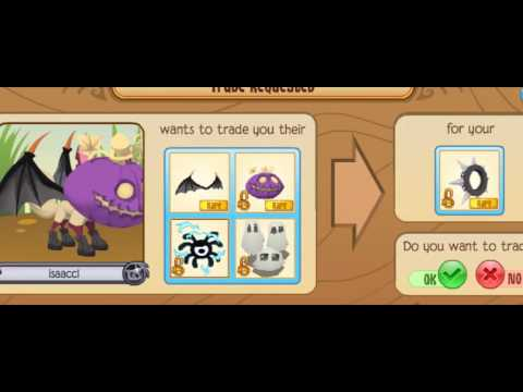 how to get a black long on animal jam 2017