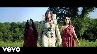 Okkervil River - The Industry (Official Video)