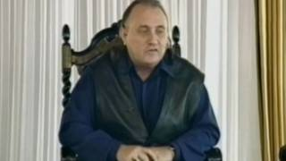 Richard Bandler: Welcome to Reality