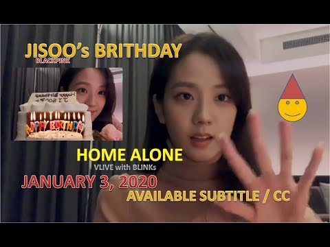 BLACKPINK JISOO AEGYO COMPILATION KPOP BLACKPINK from YouTube · Duration:  3 minutes 34 seconds