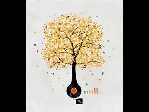Coccolino Deep - Autumn in love