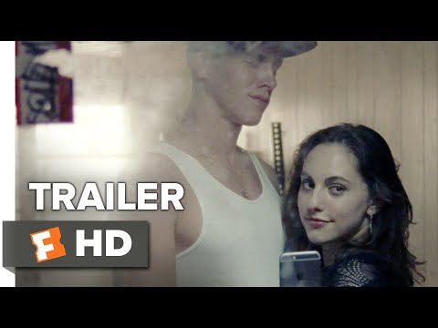 Beach Rats Trailer #1 (2017) | Movieclips Indie
