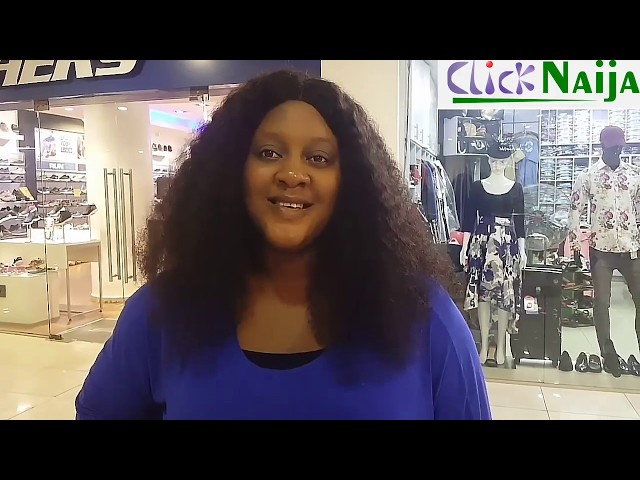 Click Naija Wig Trends