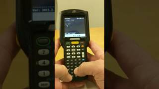 Download Motorola Mc3190 Mc3100 Datawedge Wlan Problem MP3
