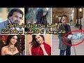 في قضية منى فاروق وشيما الحاج،  فضيحة المخرج خالد يوسف  له 50 فيديو مع 200 فنانة