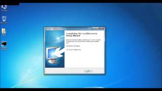 How to Recover SD Card Files and Photos - 1 Minute Tutorial