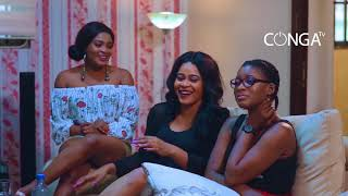MASCARA - New Season 1 Episode 1 Latest 2018 Nigerian Movies