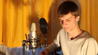 Михаил Круг - Кольщик (Cover by KUPIDO)