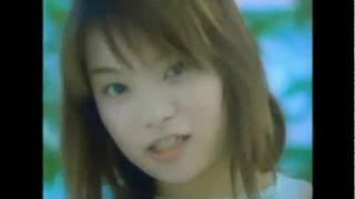 保田圭 モーニング娘。 ソロパート集 保田圭 検索動画 10