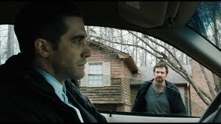 Prisoners - Official Trailer 1 [HD] Thumb