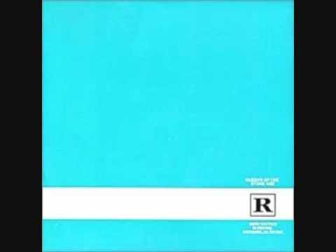 Queens Of The Stone Age - Better Living Through Chemistry