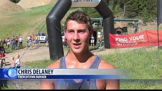Snowbowl 15k wraps up Runner's Edge Trail Run Series