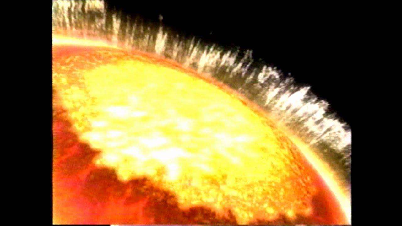 巨大隕石衝突シミュレーション a...